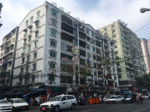 Blog Yangon - 12 of 73
