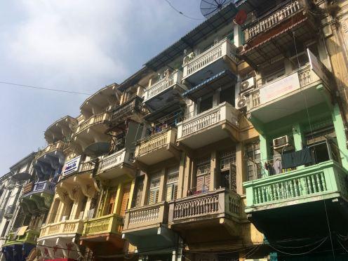 Blog Yangon - 13 of 73