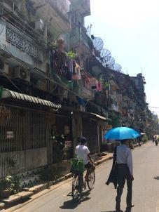 Blog Yangon - 15 of 73