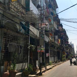 Blog Yangon - 16 of 73