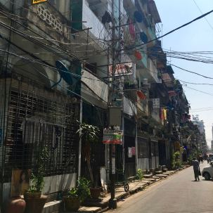 Blog Yangon - 16 of 73