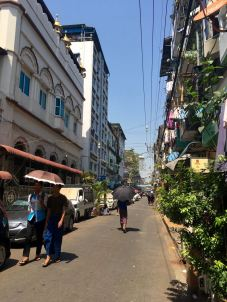 Blog Yangon - 17 of 73