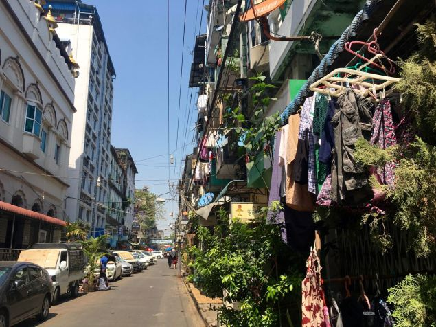 Blog Yangon - 18 of 73