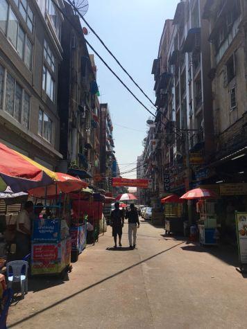 Blog Yangon - 19 of 73