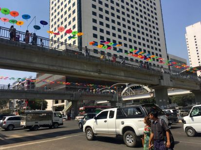 Blog Yangon - 2 of 73