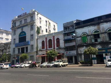 Blog Yangon - 20 of 73