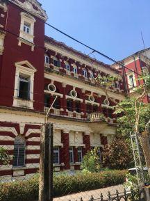 Blog Yangon - 21 of 73