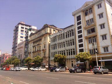 Blog Yangon - 22 of 73