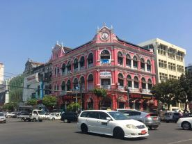 Blog Yangon - 23 of 73