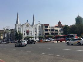 Blog Yangon - 24 of 73