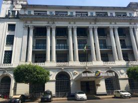 Blog Yangon - 26 of 73