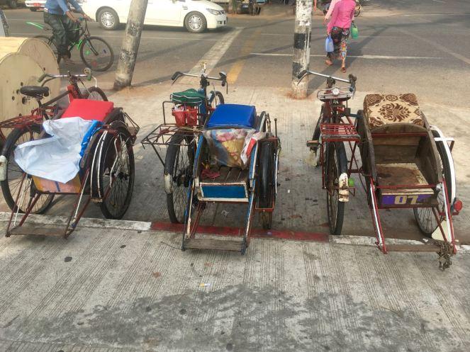 Blog Yangon - 27 of 73