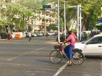 Blog Yangon - 28 of 73