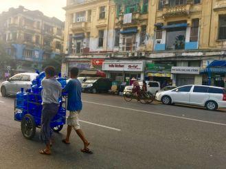 Blog Yangon - 29 of 73
