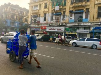 Blog Yangon - 29 of 73