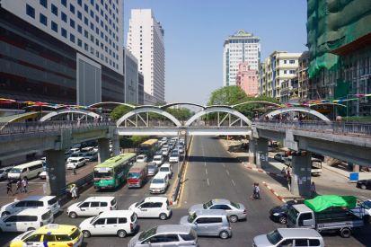 Blog Yangon - 3 of 73