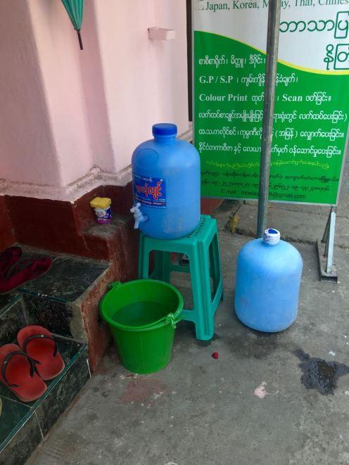 Blog Yangon - 32 of 73