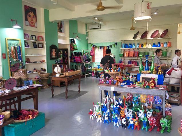 Blog Yangon - 33 of 73