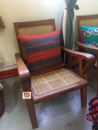 Blog Yangon - 37 of 73