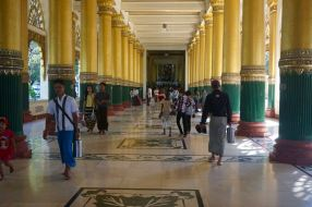 Blog Yangon - 38 of 73