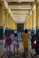 Blog Yangon - 39 of 73