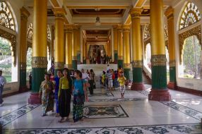 Blog Yangon - 40 of 73