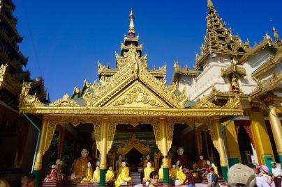 Blog Yangon - 42 of 73