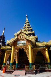 Blog Yangon - 43 of 73