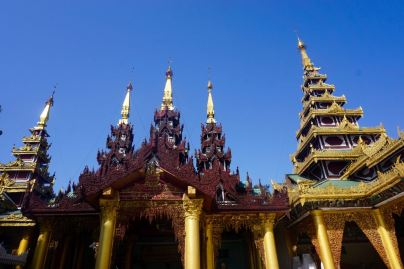 Blog Yangon - 44 of 73