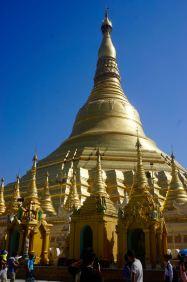 Blog Yangon - 45 of 73