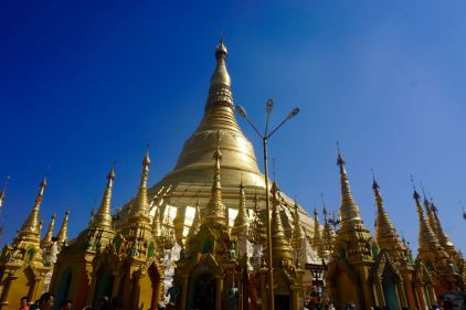 Blog Yangon - 46 of 73