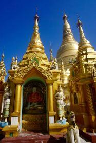 Blog Yangon - 47 of 73