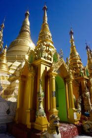 Blog Yangon - 48 of 73