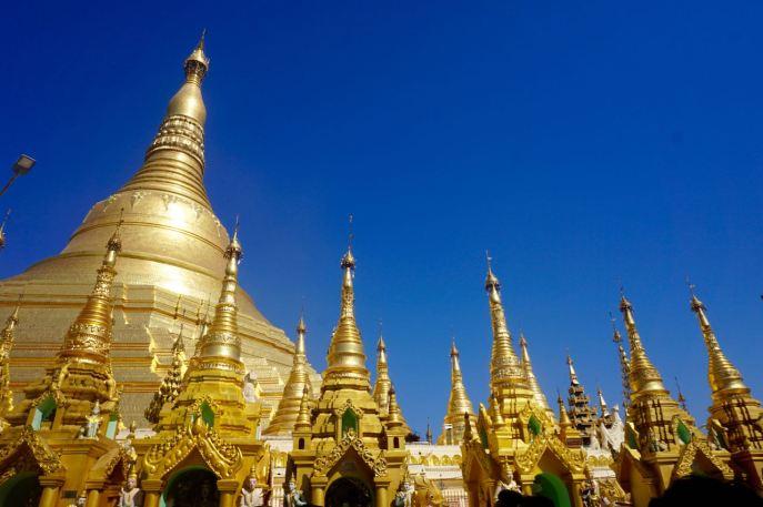 Blog Yangon - 49 of 73