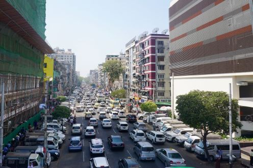 Blog Yangon - 5 of 73