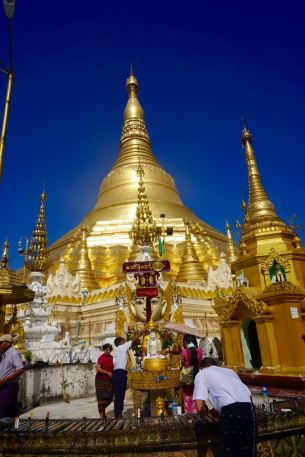 Blog Yangon - 50 of 73