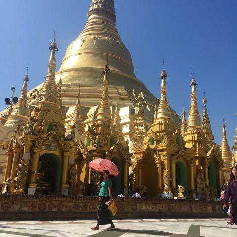 Blog Yangon - 51 of 73