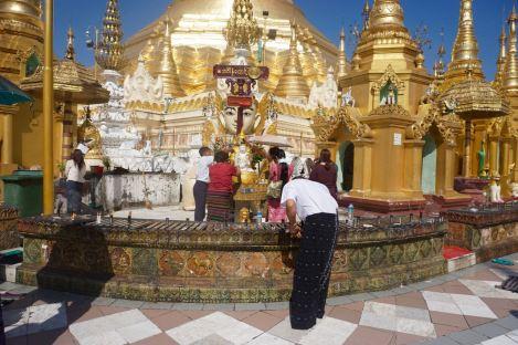 Blog Yangon - 52 of 73