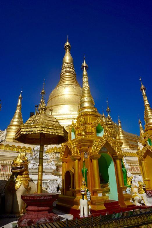 Blog Yangon - 53 of 73