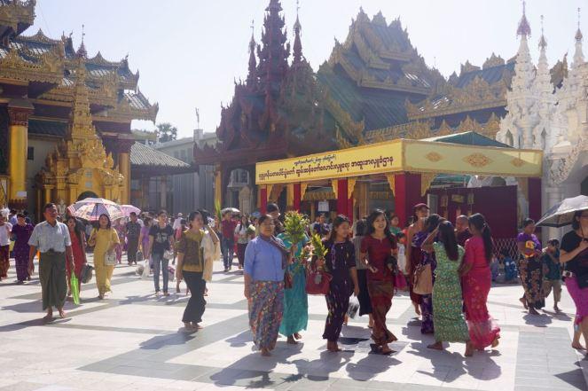 Blog Yangon - 54 of 73