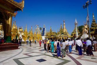Blog Yangon - 55 of 73