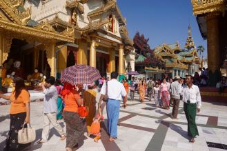 Blog Yangon - 56 of 73