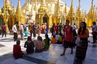 Blog Yangon - 57 of 73