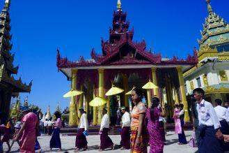Blog Yangon - 58 of 73