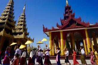 Blog Yangon - 59 of 73
