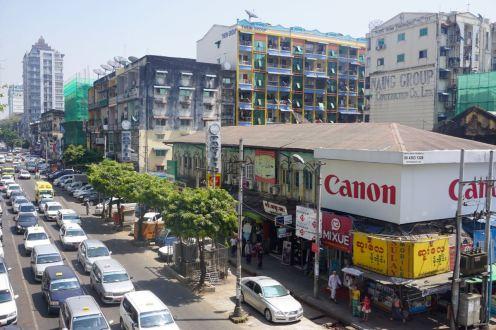 Blog Yangon - 6 of 73