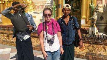 Blog Yangon - 61 of 73