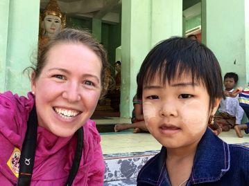 Blog Yangon - 62 of 73