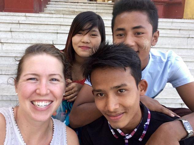 Blog Yangon - 63 of 73