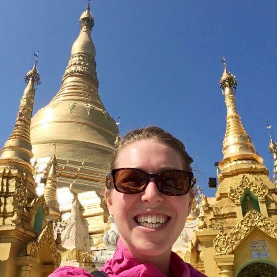 Blog Yangon - 64 of 73